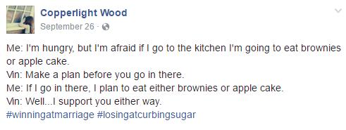 curbing-sugar